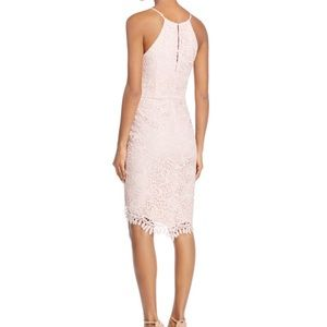 51% off Nordstrom Dresses & Skirts - NWT bridesmaid/wedding guest ...